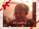 Dj Sabina